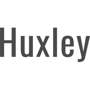 HUXLEY, Korea, face & body skin care