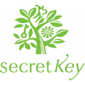 SECRET KEY, Korea, face & body skin care