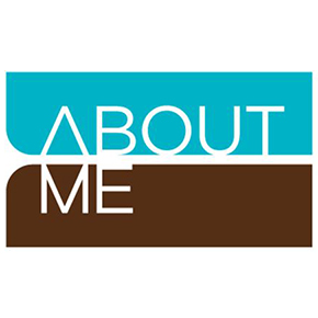 ABOUT ME, Korea, face & body skin care