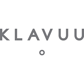 KLAVUU, Korea, face & body skin care
