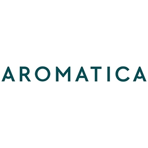 AROMATICA, Korea, face & body skin care