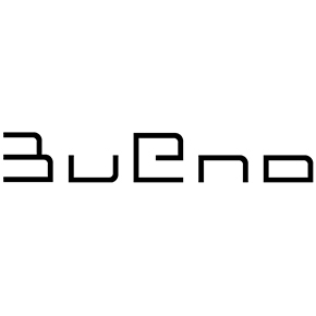 BUENO, Korea, face & body skin care