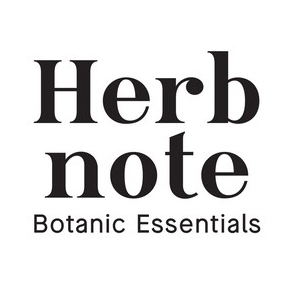 HERBNOTE, Korea, face & body skin care
