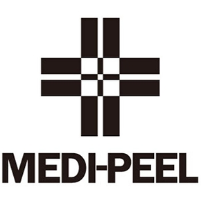MEDI-PEEL, Korea, face & body skin care