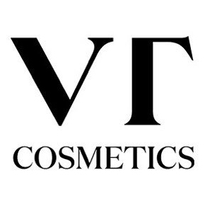 VT COSMETICS, Korea, face & body skin care